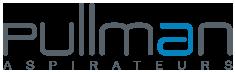 logo pullman france