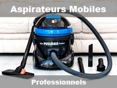 Pullman_accueil_aspirateur_mobile