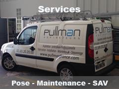 Pullman_accueil_services