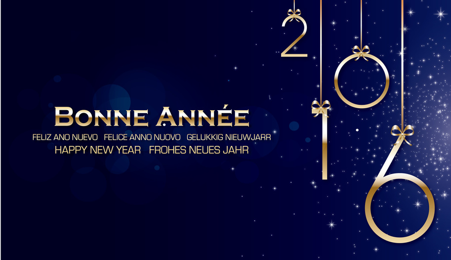 Pullman-aspirateurs-bonne-annee-2016