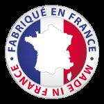 Pullman Aspirateurs fabricant français